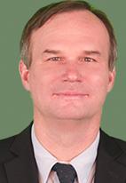 Jason Lutz
