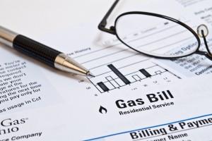 Budget Utilities