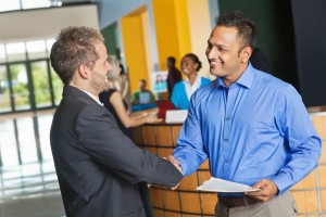 job search after filing chapter 7 bankruptcy