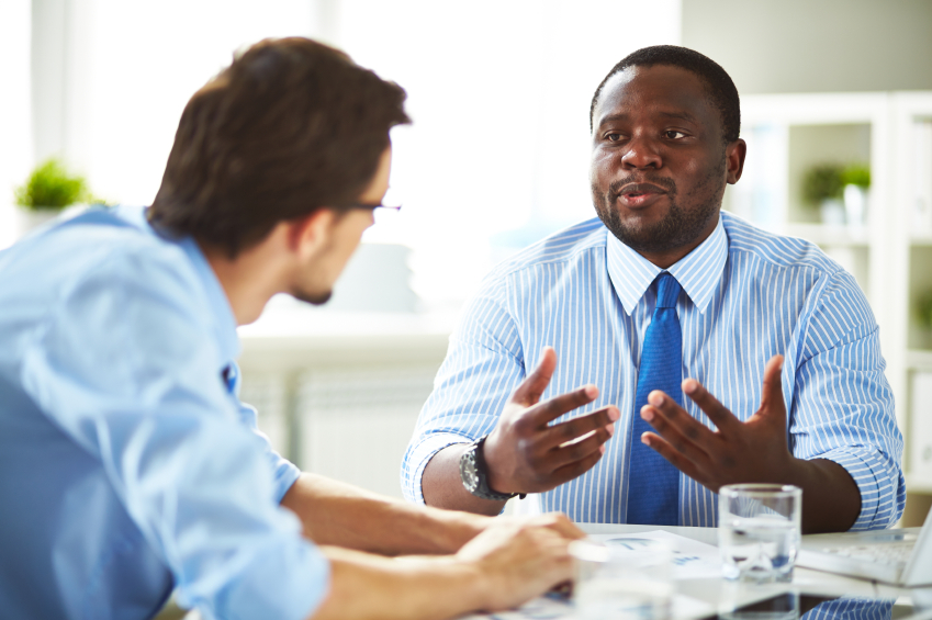 Consultation with Bankruptcy Lawyer
