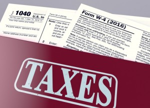 tax returns and bankruptcy cases