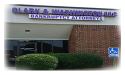Bankruptcy Office Lithia Springs GA