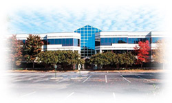 Morrow GA Bankruptcy Law Office