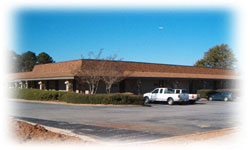 Bankruptcy Law Office in Riverdale GA