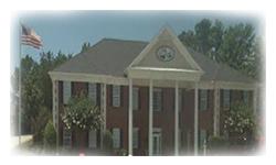 Stockbridge GA Bankruptcy Law Office