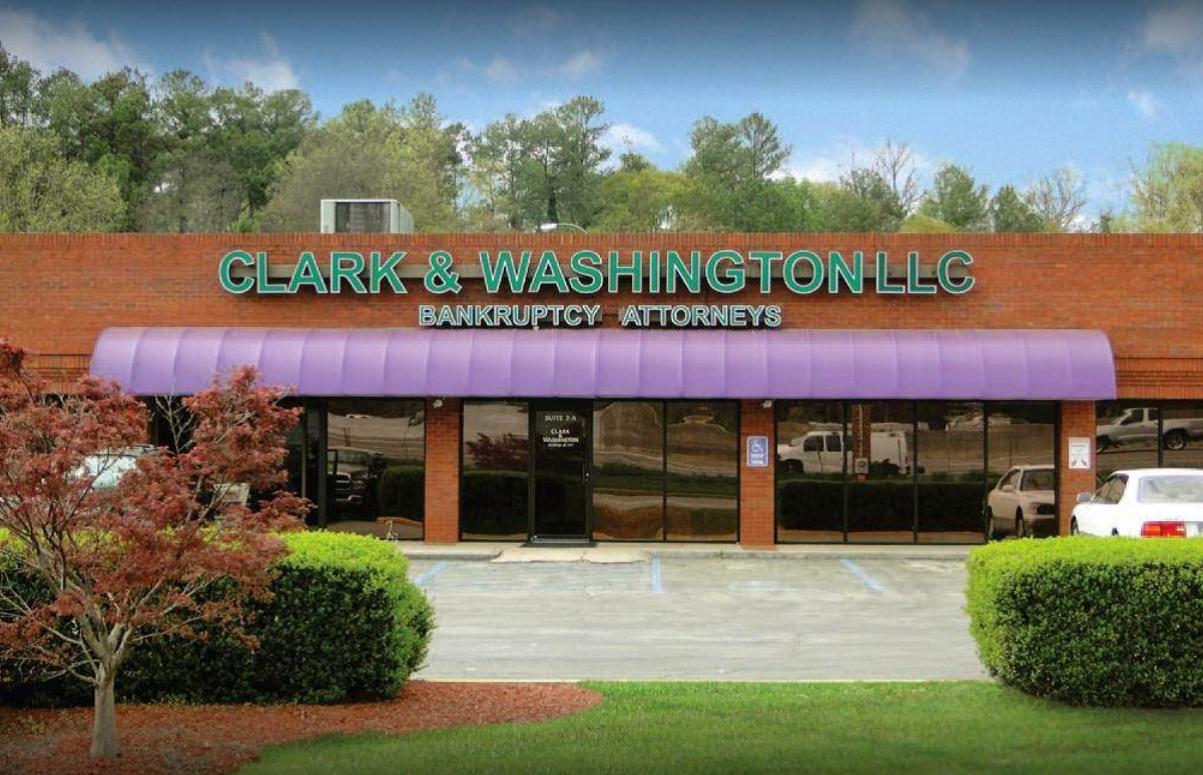 Clark-and-Washington-Atlanta-GA