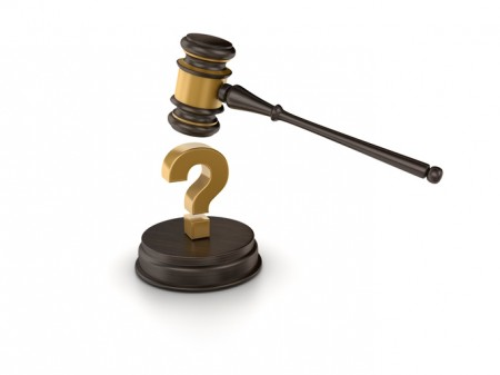 legal questions and answers