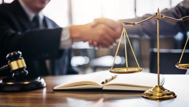 bankruptcy attorneys in atlanta georgia