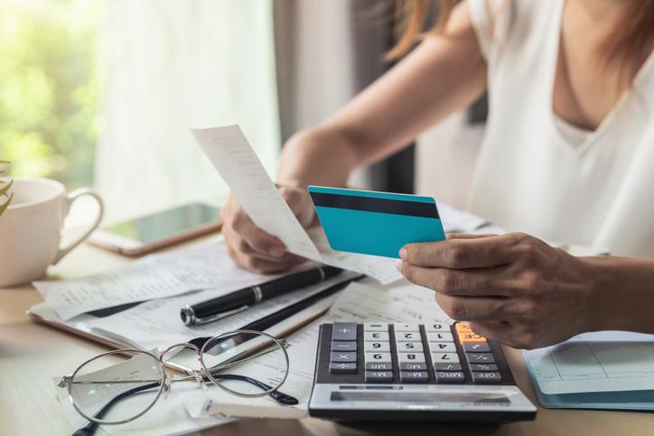 bankruptcy bills