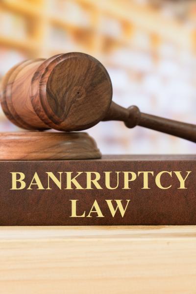 bankruptcy law in atlanta